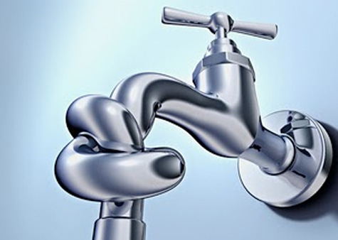 10 dicas para economizar água nos tempos de crise hídrica