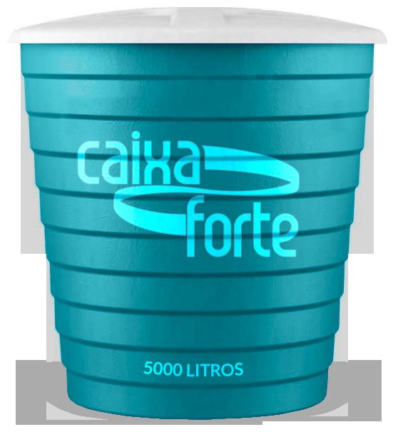 Caixas d gua caixa forte for Estanque de agua 5000 litros