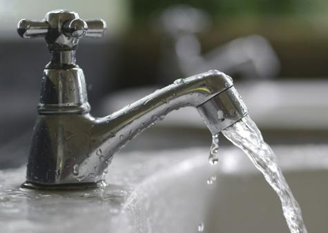 Previna-se: Instale a segunda caixa d'água
