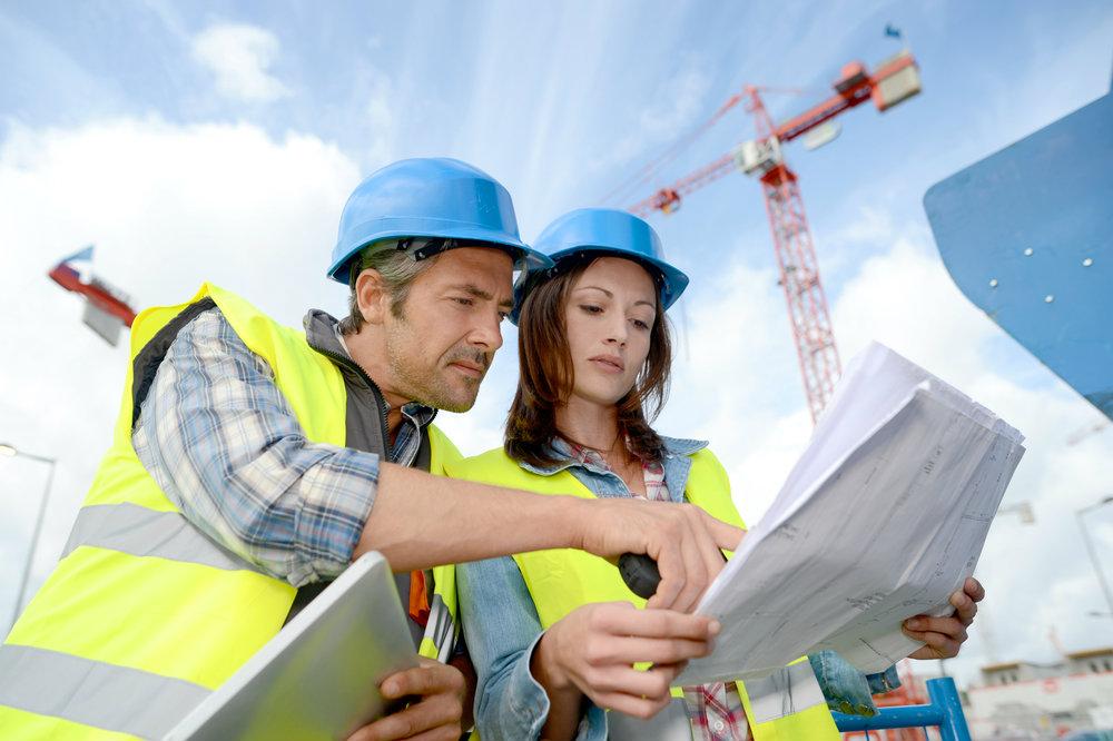 Conheça as 5 principais dicas para fazer orçamentos de obras